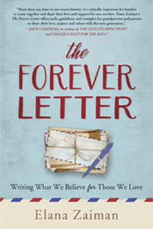 https://www.seattlehadassah.org/wp-content/uploads/2018/04/the-forever-letter.jpg