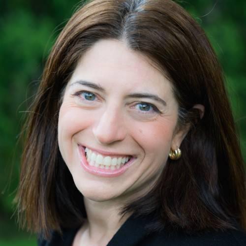 Jamie Feit MS, RD  Registered Dietitian   Author   Speaker  Kosher Gluten-free Expert  Expert             Contributer  New York City Metropolitan Area